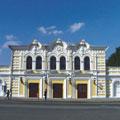 Рязанский Театр Юного Зрителя