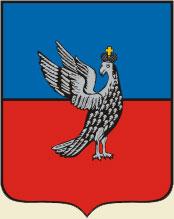 Герб Суздаля