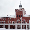 Vologda Photos